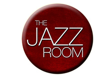 The Jazz Room Logo